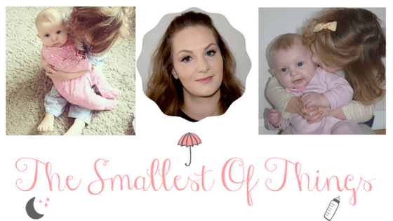 Going From One Child To Two – Guest Post