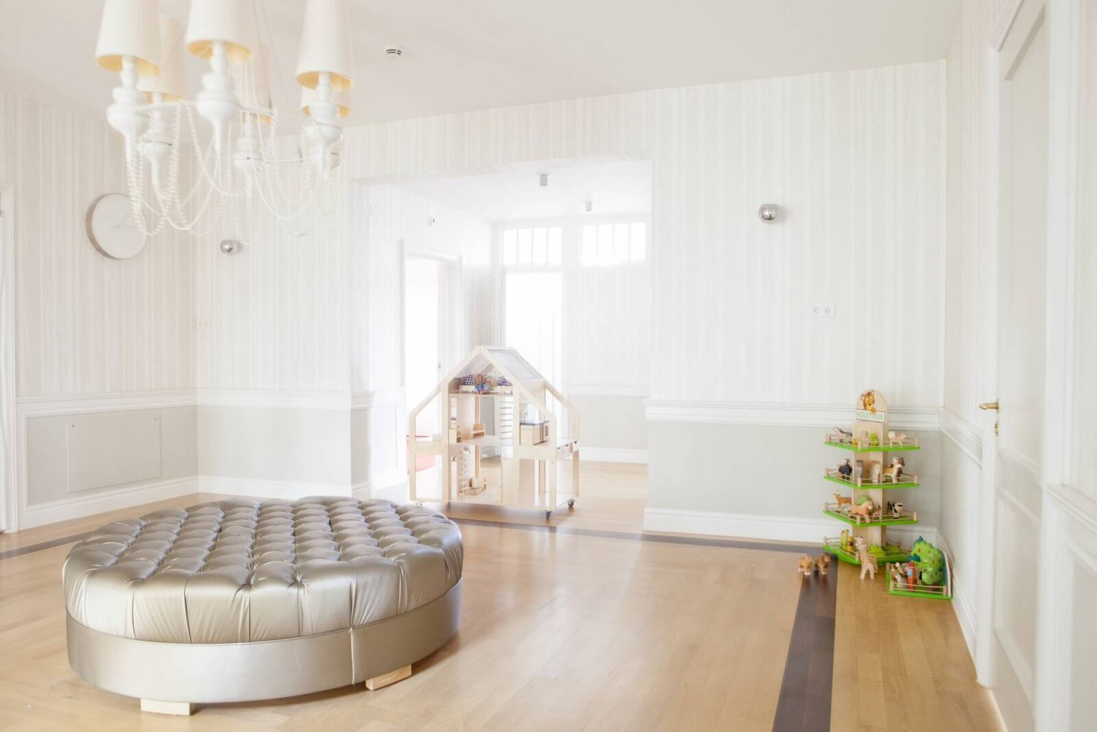 instagram home play room