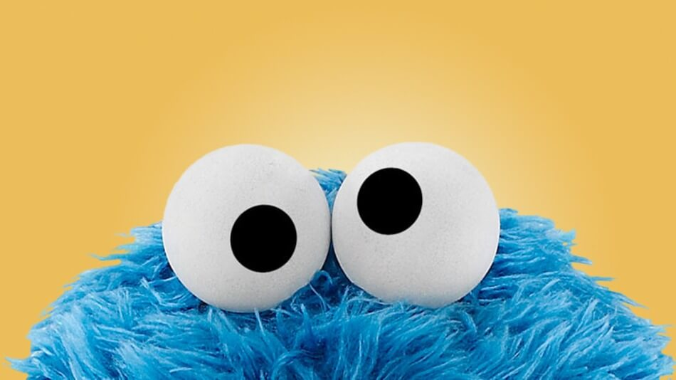cookie monster boobbix lactation cookies