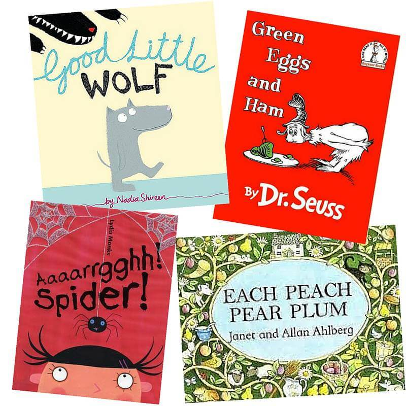 alexis viswanathan Alphabet Babies director interview best early years titles