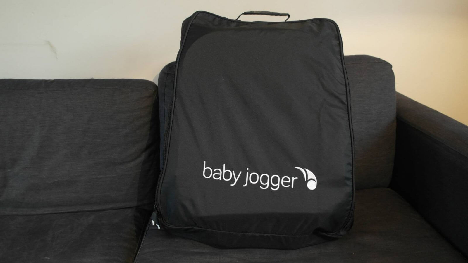 baby jogger city tour review