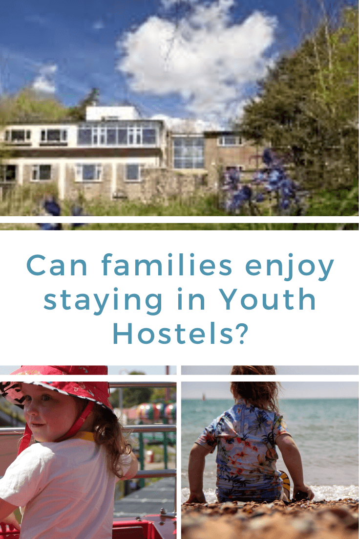 family travel, YHA Youth Hostel Brighton Review, Brighton Youth Hostels, Youth Hostelling Association England, UK Brighton Budget places to stay, Family friendly places to stay, Truleigh Hill, South Downs Hostels, Brighton family youth hostel,